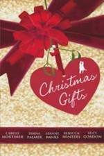 carole mortimer's christmas gifts